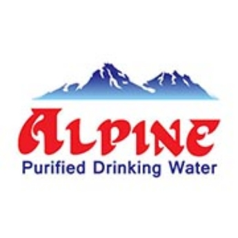 Picture for manufacturer Alpine