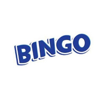 Picture for manufacturer Bingo