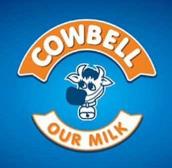 Picture for manufacturer CowBell