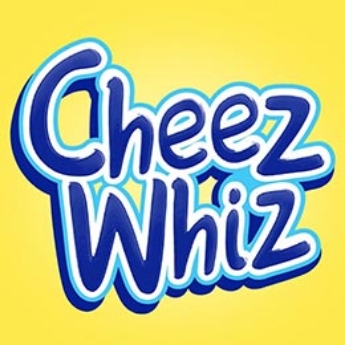 Picture for manufacturer Cheez Whiz