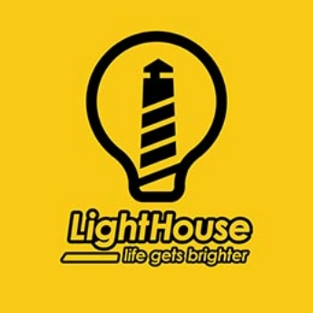Picture for manufacturer LightHouse