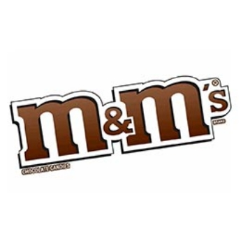 Picture for manufacturer M&M