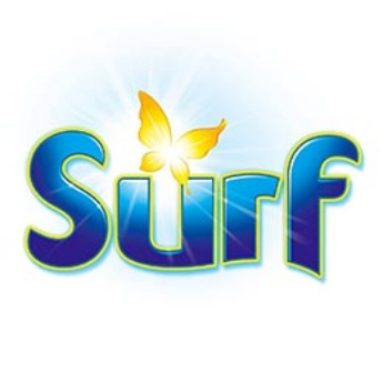 Picture for manufacturer Surf