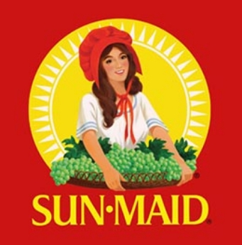 Picture for manufacturer Sun-Maid