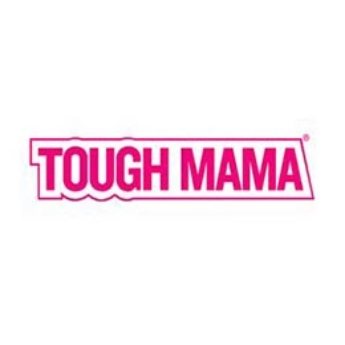 Picture for manufacturer Tough Mama