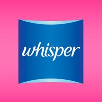 Picture for manufacturer Whisper