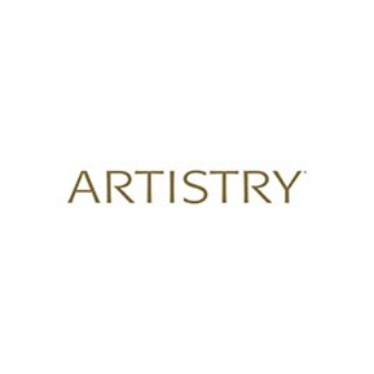 Picture for manufacturer Artistry