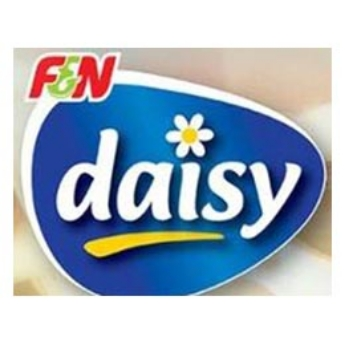 Picture for manufacturer Daisy