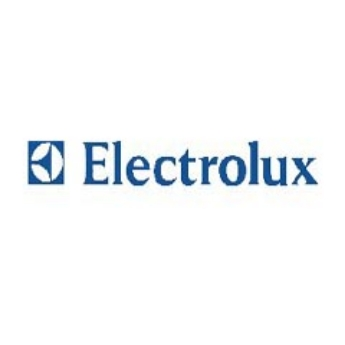 Picture for manufacturer Electrolux