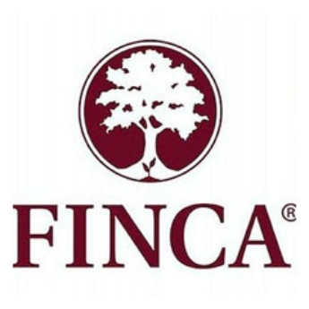 Picture for manufacturer Finca