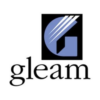 Picture for manufacturer Gleam