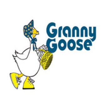 Picture for manufacturer Granny Goose