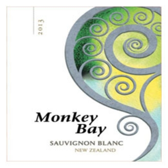 Picture for manufacturer Monkey Bay