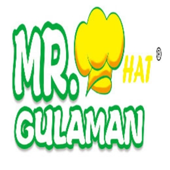 Picture for manufacturer Mr. Gulaman
