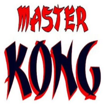 Picture for manufacturer Master Kong