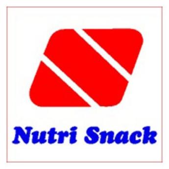 Picture for manufacturer Nutri Snacks