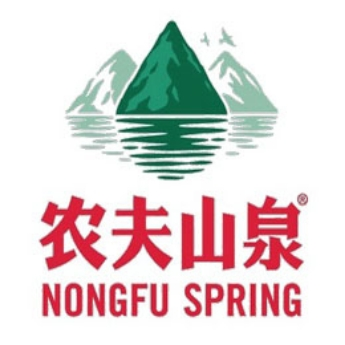 Picture for manufacturer Nongfu