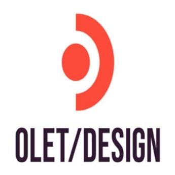 Picture for manufacturer Olet