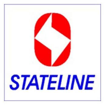 Picture for manufacturer Nutristateline