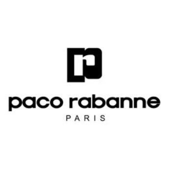 Picture for manufacturer Paco Rabanne Paris