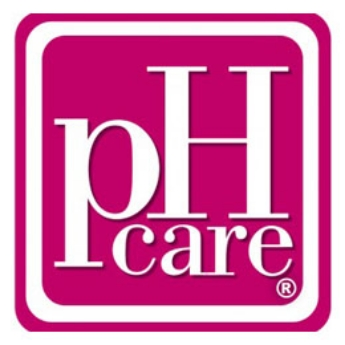 Picture for manufacturer PH Care