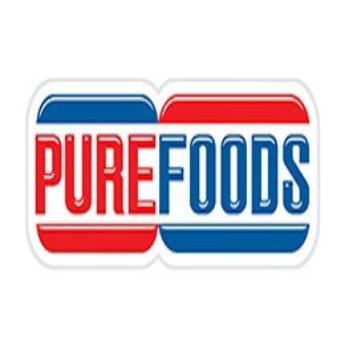 Picture for manufacturer PureFoods