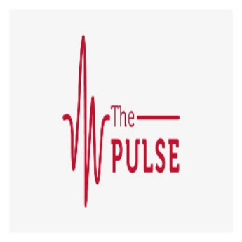 Picture for manufacturer Pulse