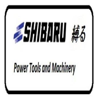 Picture for manufacturer Shibaru