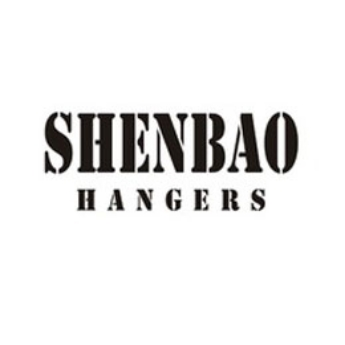 Picture for manufacturer Shenbao