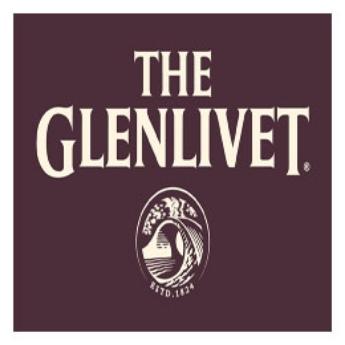 Picture for manufacturer The Glenlivet
