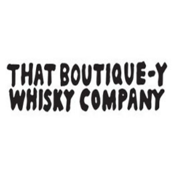 Picture for manufacturer That Boutique-y Whisky Company