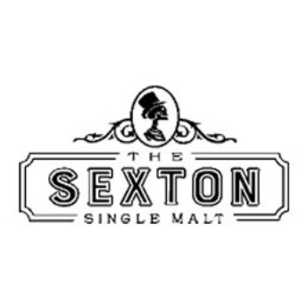 Picture for manufacturer The Sexton