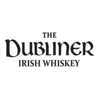 Picture for manufacturer The Dubliner