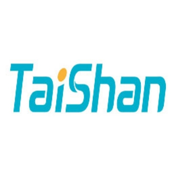 Picture for manufacturer Taishan