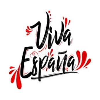 Picture for manufacturer Viva Espana