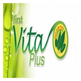 Picture for manufacturer Vita