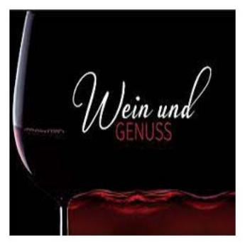 Picture for manufacturer Wein-Genuss