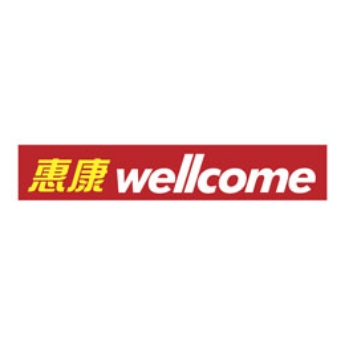 Picture for manufacturer Wellcome