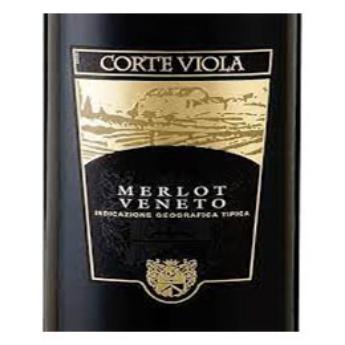 Picture for manufacturer Corte Viola
