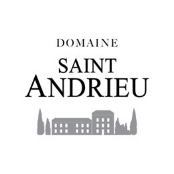 Picture for manufacturer Domaine Saint Andrieu