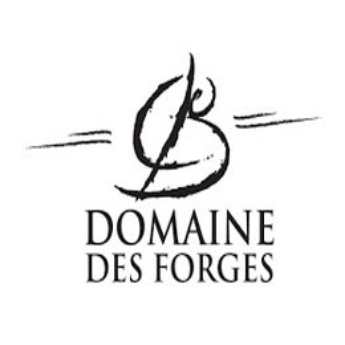Picture for manufacturer Domaine des Forges