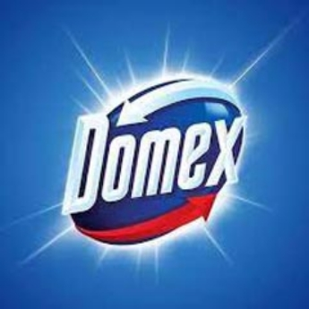 Picture for manufacturer Domex