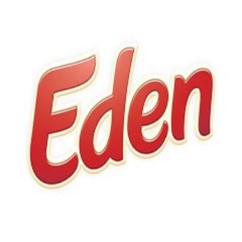Picture for manufacturer Eden