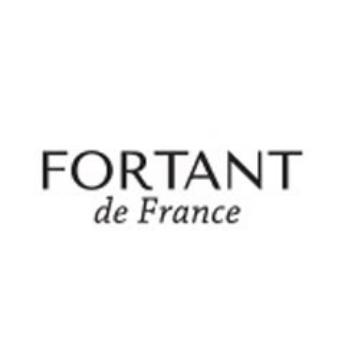 Picture for manufacturer Fortant de France