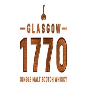 Picture for manufacturer Glasgow Whisky