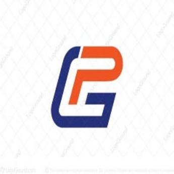Picture for manufacturer Glen Parker