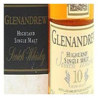 Picture for manufacturer Glenandrew