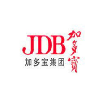 Picture for manufacturer Jia Duo Bao