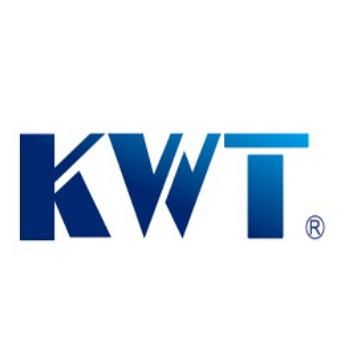 Picture for manufacturer KWT