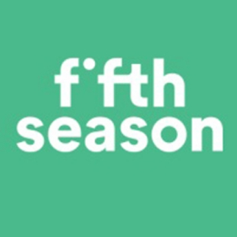 Picture for manufacturer Fifth Season